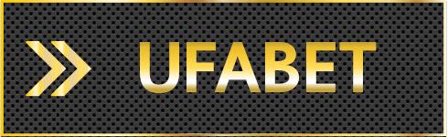 ufabet-5