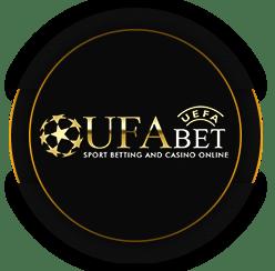 uFabet-icon
