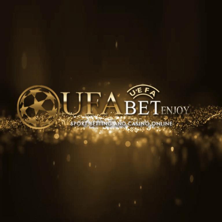 ufabet888-logo