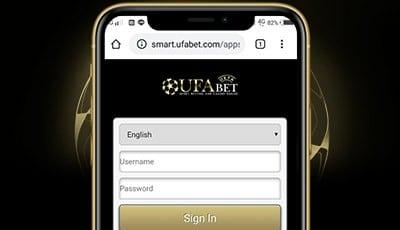 UFABET-มือถือ-1