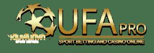 ufabet888-UFABET